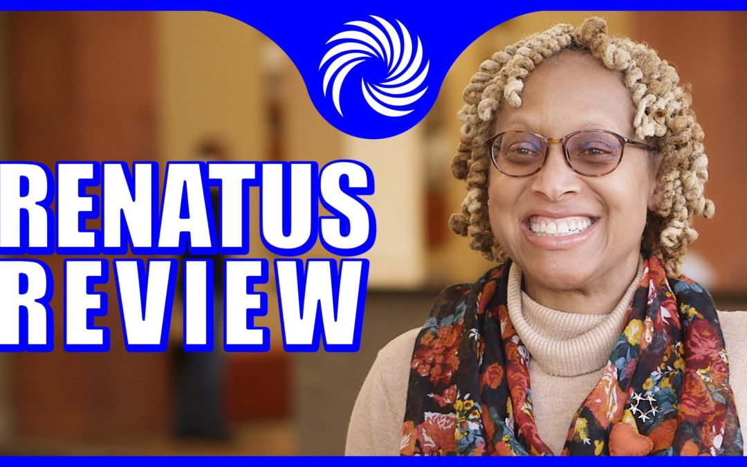 Tracey Lewis – Renatus Real Estate Education Review
