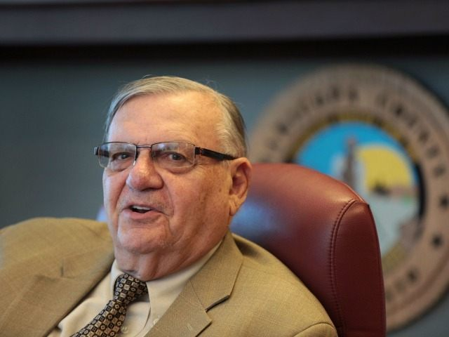 Sheriff Joe, Business Ownership and Real Estate Entrepreneurs